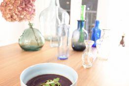 paarsewortelsoep - soepiemonster - wilke martens