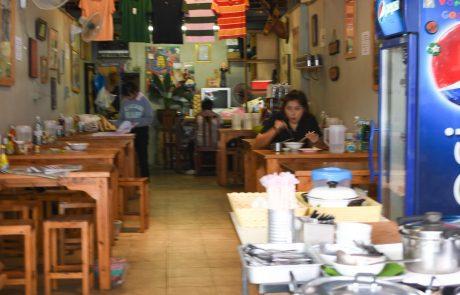 Fin Food Chiang Rai - Soepiemonster