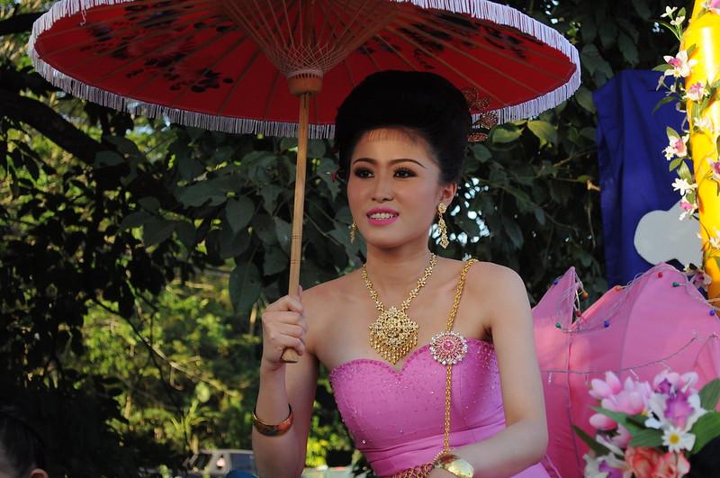 Thailand _ Soepiemonster